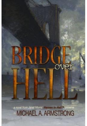 Bridge Over Hell