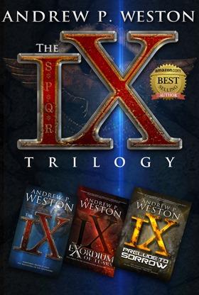 The IX Series