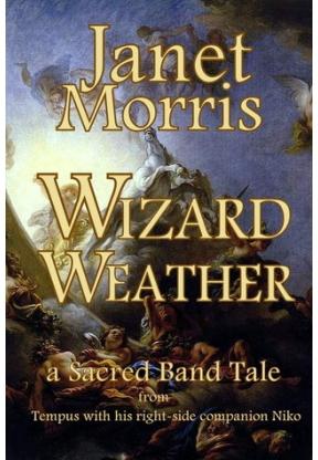 Wizard Weather