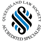 logo-queensland-law-society-accredited-specialist