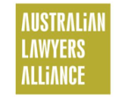 logo-australian-lawyers-alliance-member