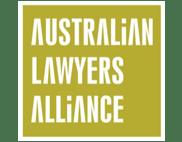 logo-australian-lawyers-alliance-member