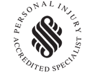 logo-queensland-law-society-personal-injury-accredited-specialists