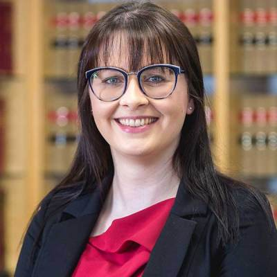 erin-mcleod-injury-compensation-lawyers
