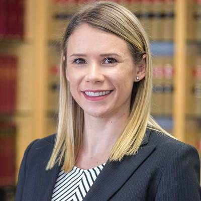 pruedence-prescott-injury-compensation-lawyers