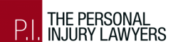 The Personal Injury Lawyers Logo 400x97