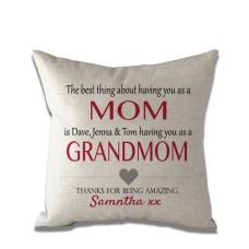 Shop Parents & Grandparents