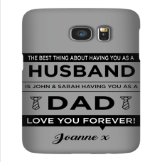 Shop Personalized Phone Cases