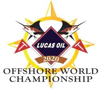 OWC-Lucas-Logo_2020 white