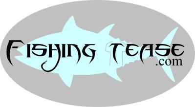 FISHING TEASE Final logo (2)