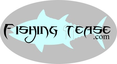 FISHING TEASE Final logo (2)