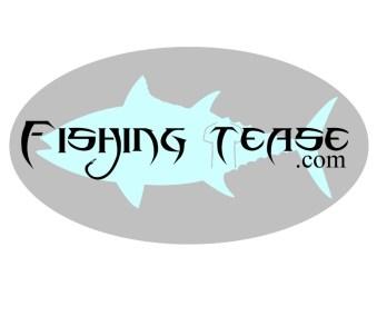 Fishing Tease
