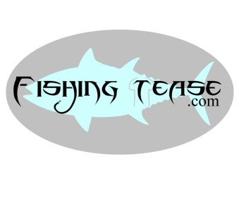 Fishing Tease