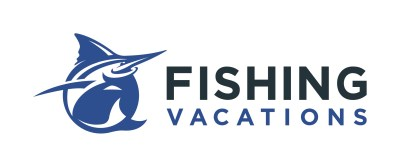 Fishing Vacation JPG