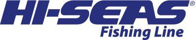 HI-SEAS Logo wo fish 2018