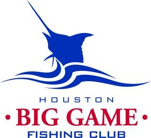HBG logo_final_vert