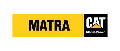 MATRA CAT MarinePower- Logo (1)
