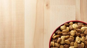 Large Breed Puppy Food Reviews