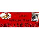 Bullies 2 the Rescue