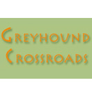 Greyhound Crossroads