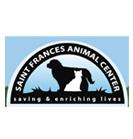 St. Frances Animal Center