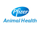 Pfizer Animal Health