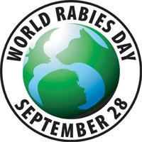 Animal Rabies