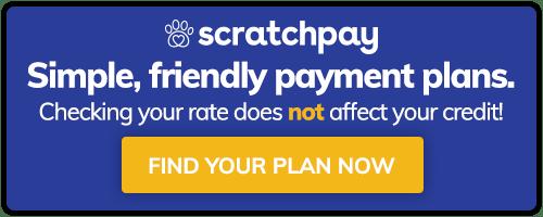 Pet Doctor Scratchpay Link