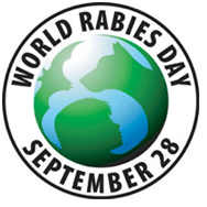 Rabies1