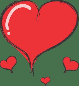 heart health of pets