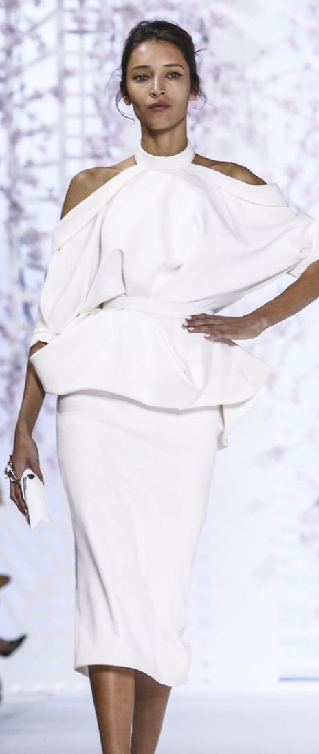ralph and russo 5