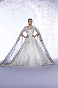 ralph and russo 7