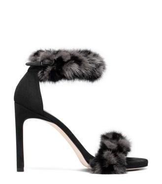 The Bunnylove Sandal