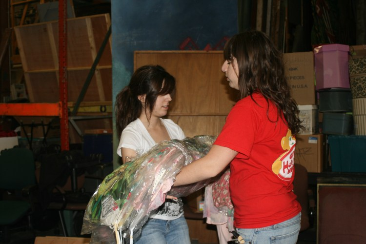Cotsume load-in (14)