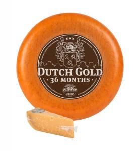 http://www.amsterdamcheesecompany.com/en/dutch-gouda-36-months.html