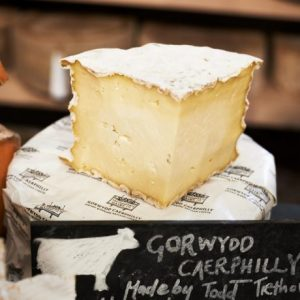 https://www.thecourtyarddairy.co.uk/shop/buy-cheese/hard-cheese/buy-gorwydd-caerphilly-cheese/