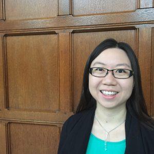 Ada Tsang profile picture