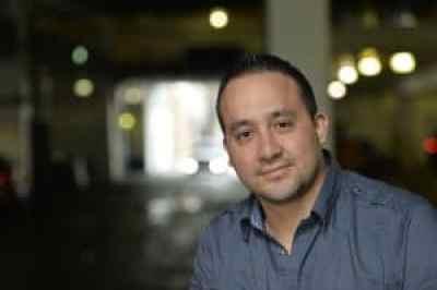 Jorge Salazar profile picture