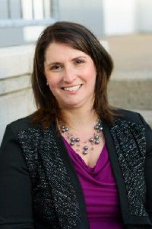 Lisa Weatherhead profile picture