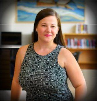 Jessica Wroblewski profile picture