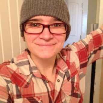 Cheryl Zaw profile picture