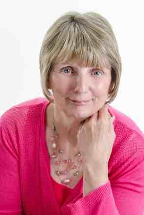 Debbie McInnis profile picture
