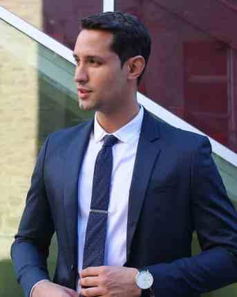 Bryan Salazar profile picture