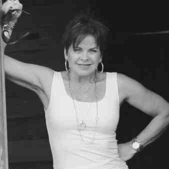 Karen Sherbut profile picture