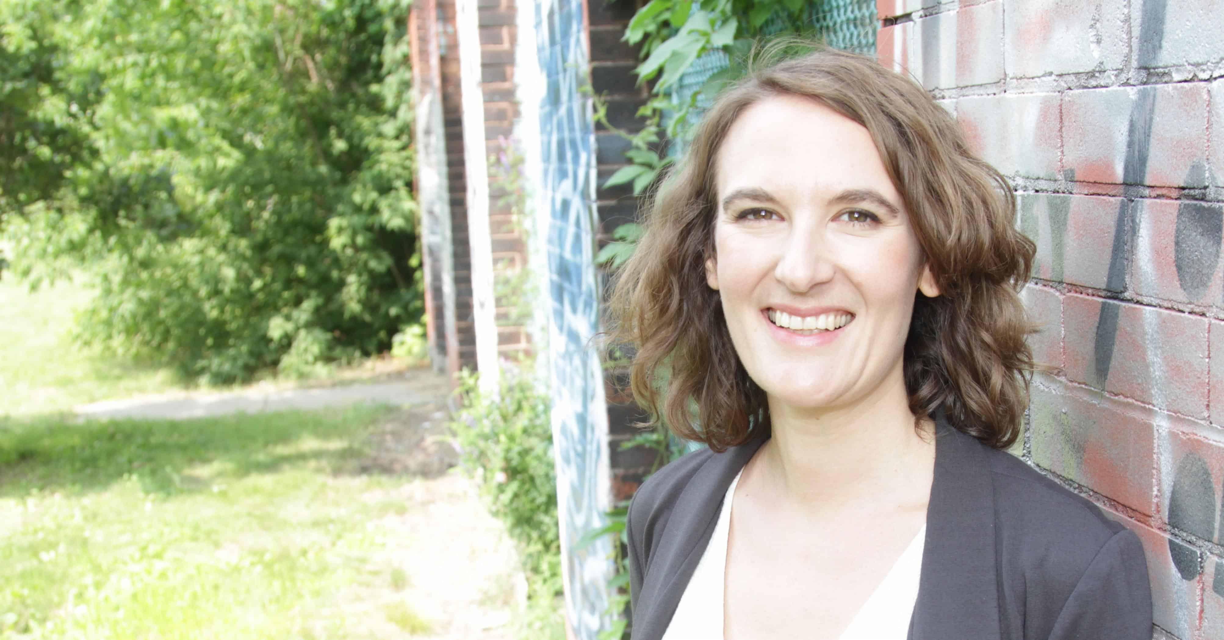Juniper Glass profile picture