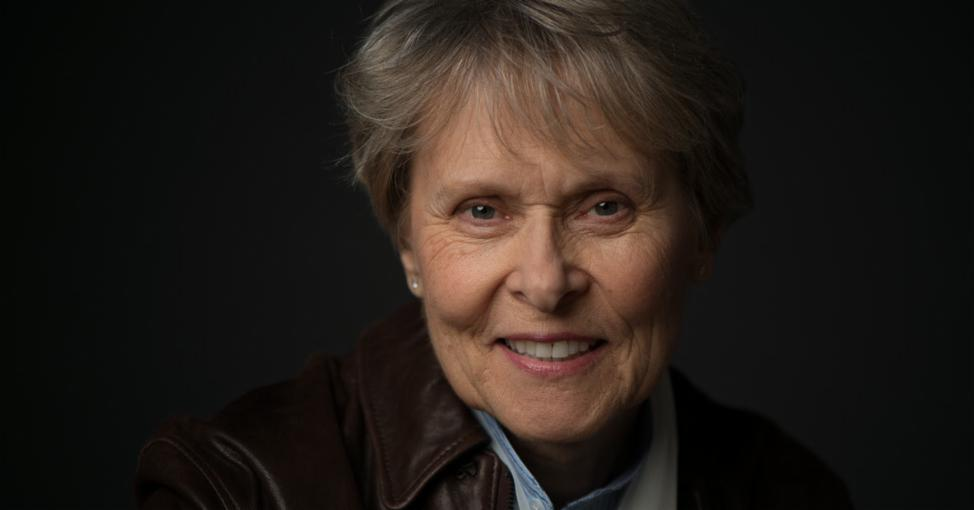 Dr. Roberta Bondar profile picture