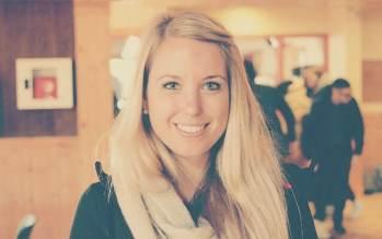 Jerica Fraser profile picture