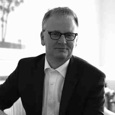 Michael Alberg-Seberich profile picture