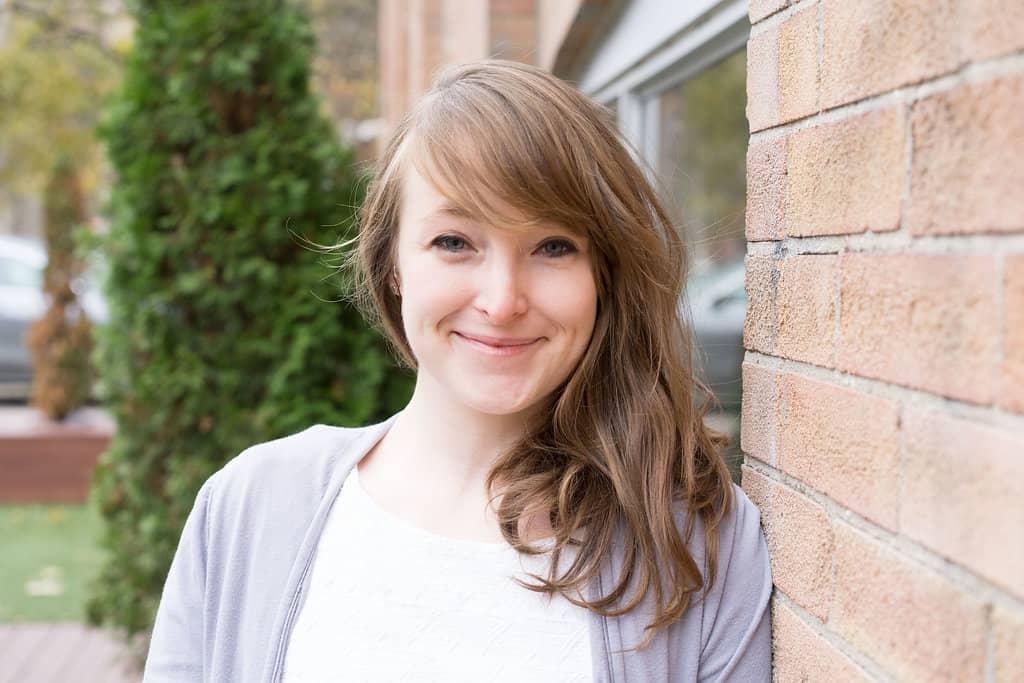 Alia Scanlon profile picture