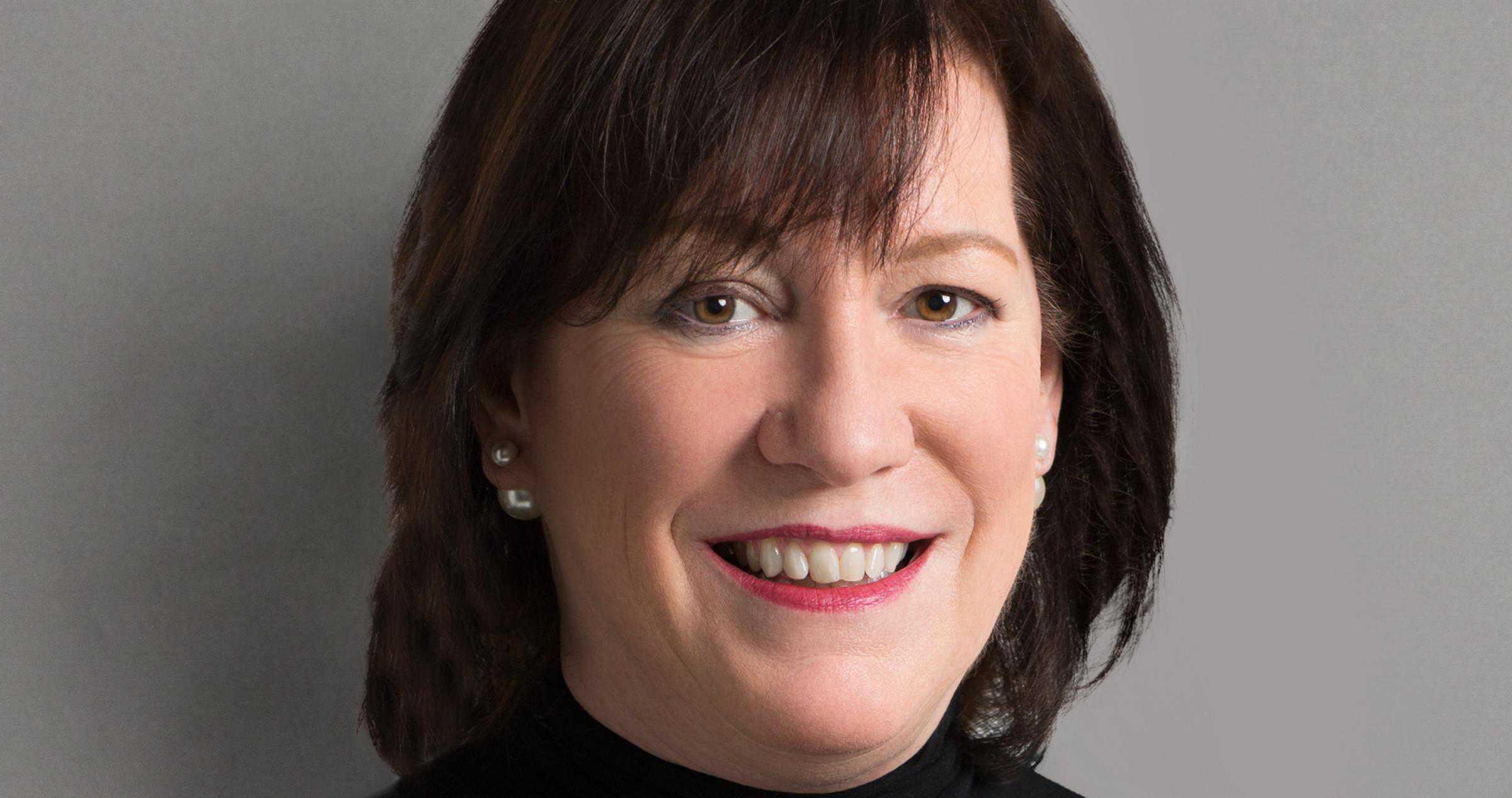 Martha Powell profile picture